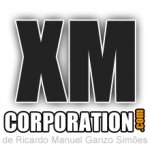 XM Corporation de Ricardo Simões